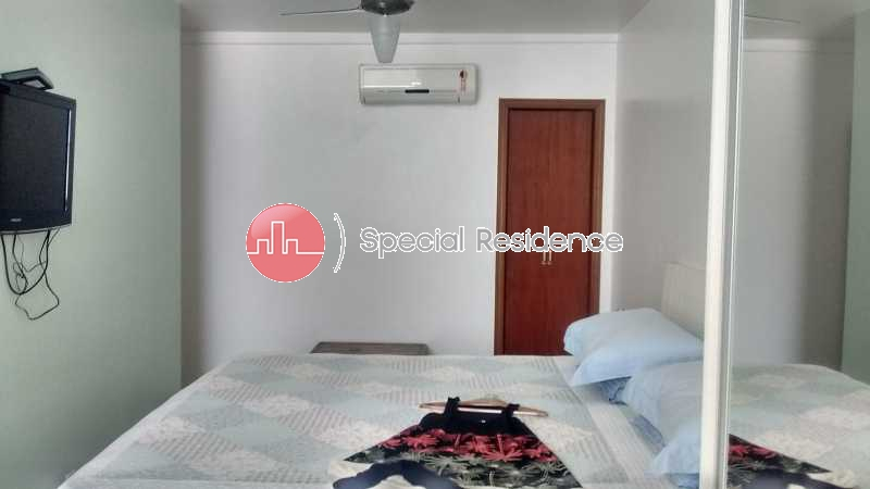IMG_20170322_113949706_HDR - Apartamento À VENDA, Barra da Tijuca, Rio de Janeiro, RJ - 300330 - 16