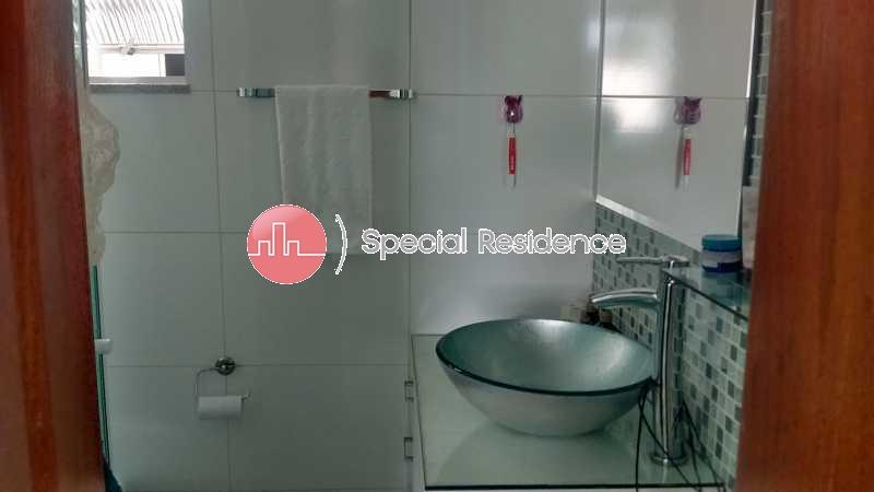 IMG_20170322_114002773_HDR - Apartamento À VENDA, Barra da Tijuca, Rio de Janeiro, RJ - 300330 - 10