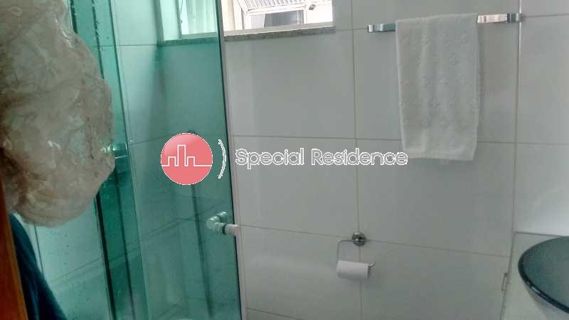 IMG_20170322_114007545_HDR - Apartamento À VENDA, Barra da Tijuca, Rio de Janeiro, RJ - 300330 - 11