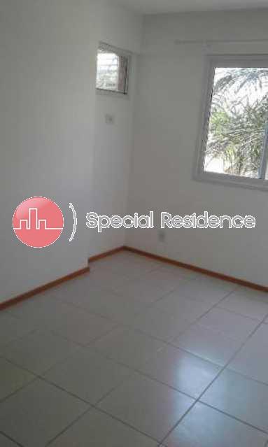 231601008435404 - Apartamento Barra da Tijuca,Rio de Janeiro,RJ À Venda,3 Quartos,98m² - 300333 - 5