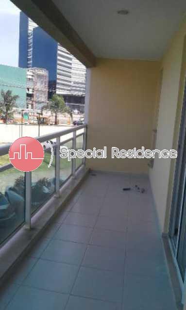 232601006779306 - Apartamento Barra da Tijuca,Rio de Janeiro,RJ À Venda,3 Quartos,98m² - 300333 - 7
