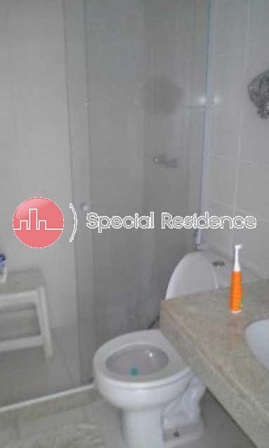 235601001973940 - Apartamento Barra da Tijuca,Rio de Janeiro,RJ À Venda,3 Quartos,98m² - 300333 - 10