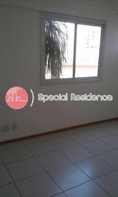 239601001598188 - Apartamento Barra da Tijuca,Rio de Janeiro,RJ À Venda,3 Quartos,98m² - 300333 - 12