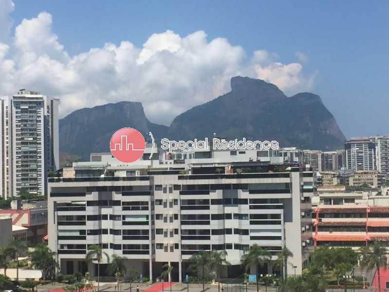 IMG-20170403-WA0029 - Cobertura 3 quartos à venda Barra da Tijuca, Rio de Janeiro - R$ 1.950.000 - 500197 - 1