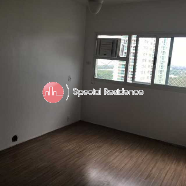 682702005142037 - Apartamento À VENDA, Barra da Tijuca, Rio de Janeiro, RJ - 400155 - 7