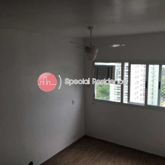 684702006956619 - Apartamento À VENDA, Barra da Tijuca, Rio de Janeiro, RJ - 400155 - 8