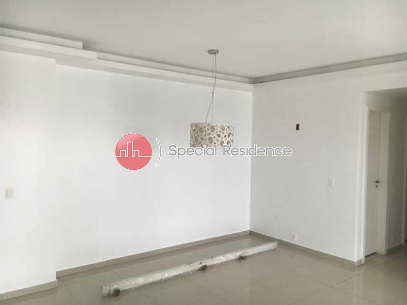 687702004332086 - Apartamento À VENDA, Barra da Tijuca, Rio de Janeiro, RJ - 400155 - 10