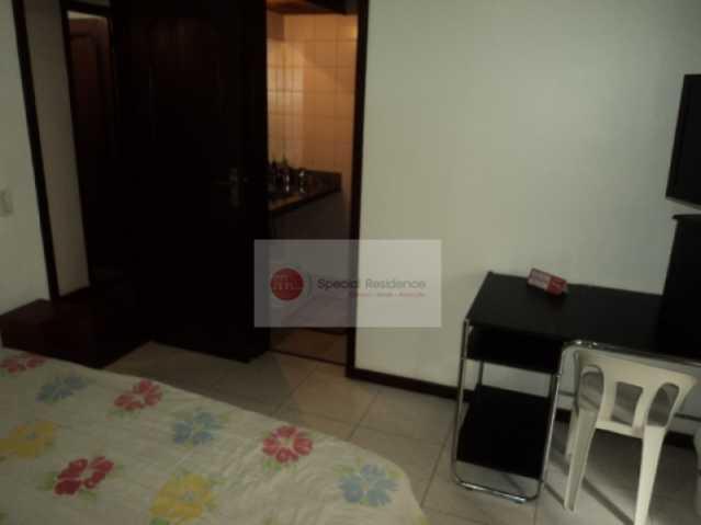 2 - Apartamento À VENDA, Barra da Tijuca, Rio de Janeiro, RJ - 400002 - 3
