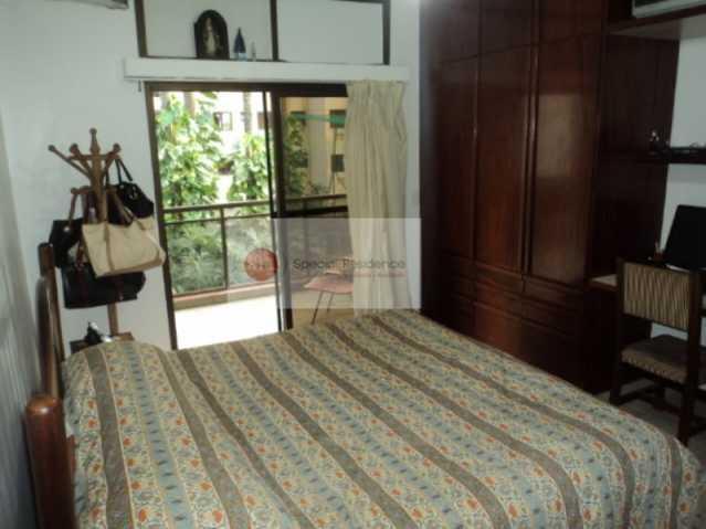 3 - Apartamento À VENDA, Barra da Tijuca, Rio de Janeiro, RJ - 400002 - 4
