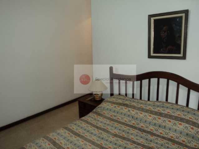 4 - Apartamento À VENDA, Barra da Tijuca, Rio de Janeiro, RJ - 400002 - 5