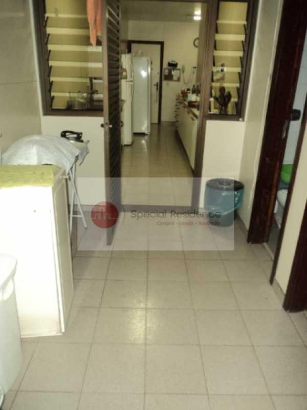 6 - Apartamento À VENDA, Barra da Tijuca, Rio de Janeiro, RJ - 400002 - 7