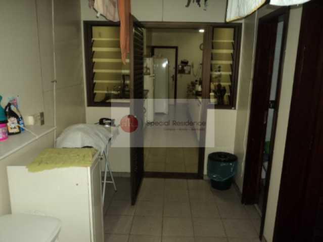 8 - Apartamento À VENDA, Barra da Tijuca, Rio de Janeiro, RJ - 400002 - 9
