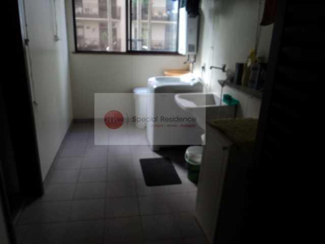 10 - Apartamento À VENDA, Barra da Tijuca, Rio de Janeiro, RJ - 400002 - 11