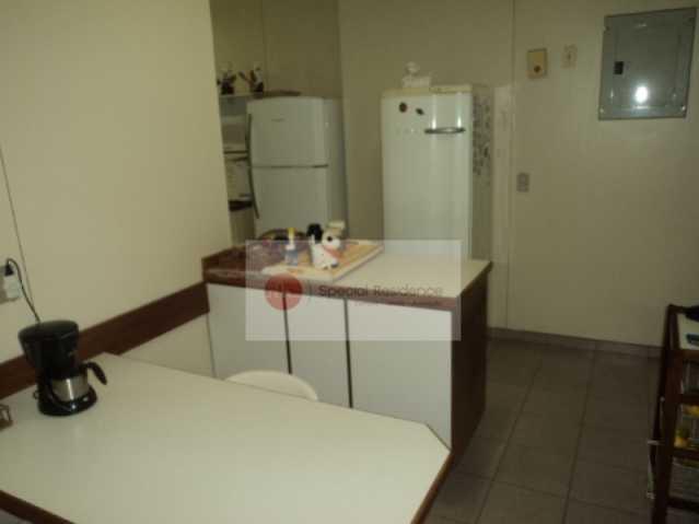 11 - Apartamento À VENDA, Barra da Tijuca, Rio de Janeiro, RJ - 400002 - 12