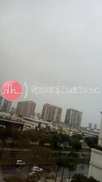 IMG-20170413-WA0029 - Sala Comercial PARA ALUGAR, Barra da Tijuca, Rio de Janeiro, RJ - LOC700009 - 3