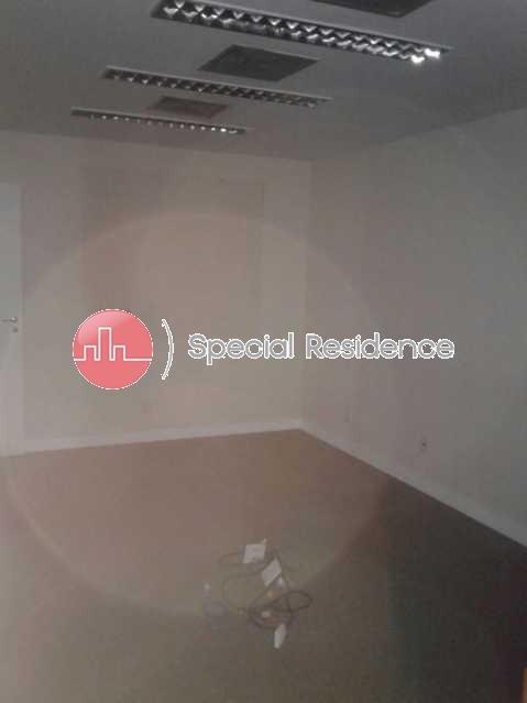IMG-20170413-WA0040 - Sala Comercial PARA ALUGAR, Barra da Tijuca, Rio de Janeiro, RJ - LOC700009 - 5