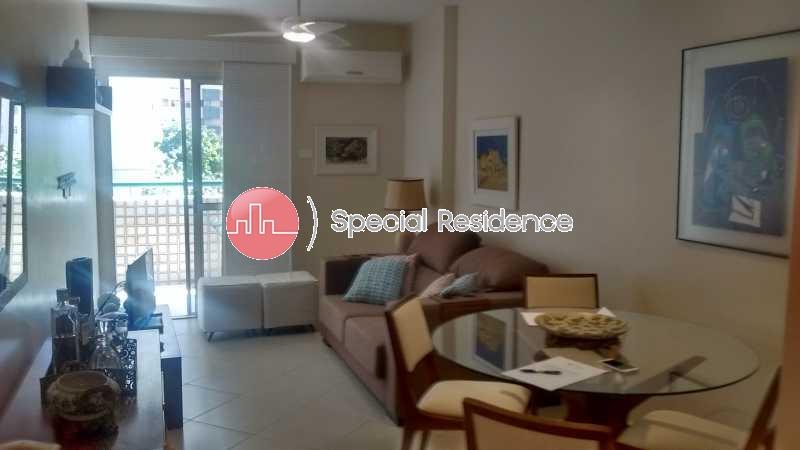 IMG_20170507_115107978_HDR - Apartamento 2 quartos à venda Barra da Tijuca, Rio de Janeiro - R$ 715.000 - 200790 - 1