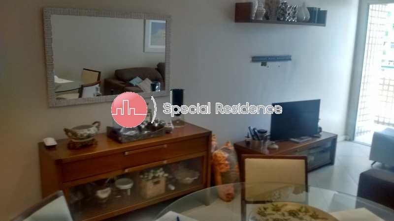 IMG_20170507_115222543_HDR - Apartamento 2 quartos à venda Barra da Tijuca, Rio de Janeiro - R$ 715.000 - 200790 - 4