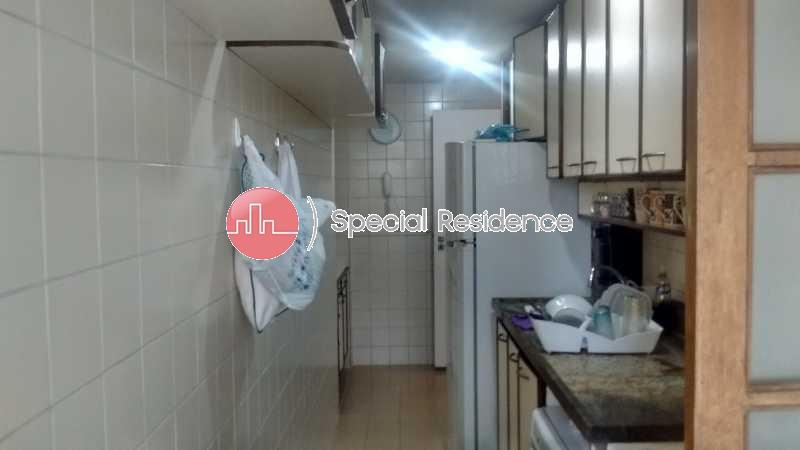 IMG_20170507_115239833_HDR - Apartamento 2 quartos à venda Barra da Tijuca, Rio de Janeiro - R$ 715.000 - 200790 - 7
