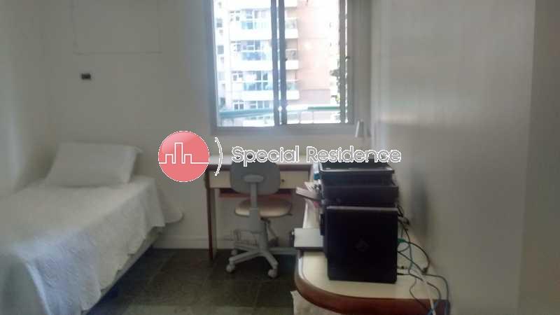IMG_20170507_115639995_HDR - Apartamento 2 quartos à venda Barra da Tijuca, Rio de Janeiro - R$ 715.000 - 200790 - 13