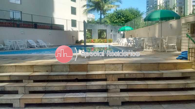 IMG_20170507_121159870_HDR - Apartamento 2 quartos à venda Barra da Tijuca, Rio de Janeiro - R$ 715.000 - 200790 - 18