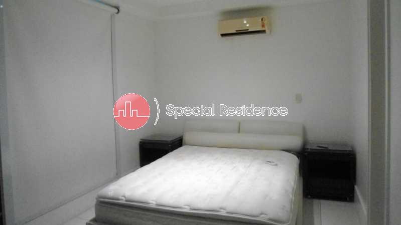 DSC03247 - Apartamento 2 quartos para alugar Barra da Tijuca, Rio de Janeiro - R$ 4.700 - LOC200207 - 6