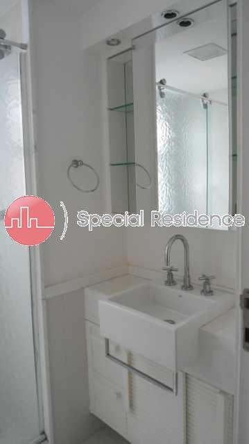 DSC03249 - Apartamento 2 quartos para alugar Barra da Tijuca, Rio de Janeiro - R$ 4.700 - LOC200207 - 7