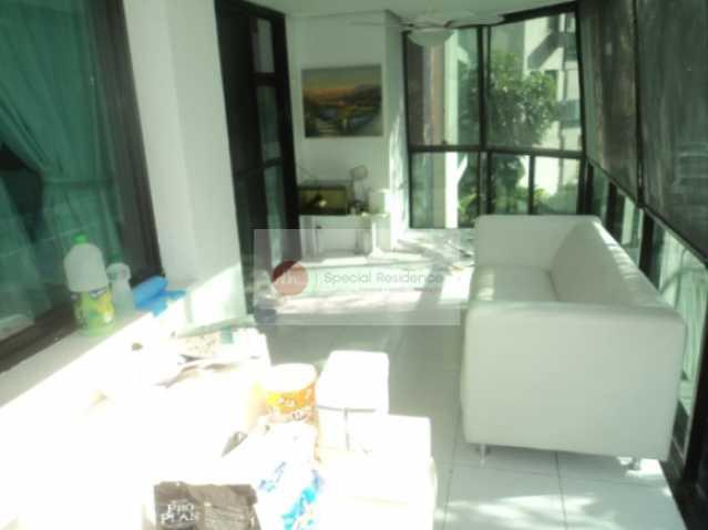 3 - Apartamento À VENDA, Barra da Tijuca, Rio de Janeiro, RJ - 400012 - 7