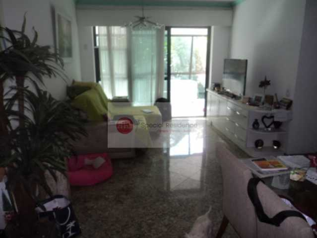 7 - Apartamento À VENDA, Barra da Tijuca, Rio de Janeiro, RJ - 400012 - 10