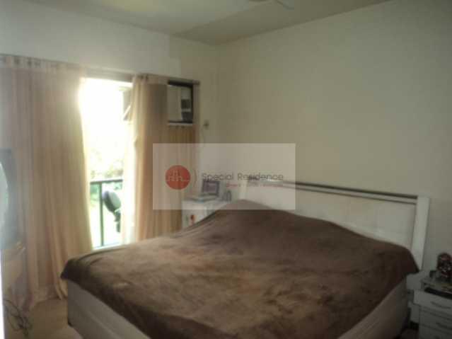 14 - Apartamento À VENDA, Barra da Tijuca, Rio de Janeiro, RJ - 400012 - 15