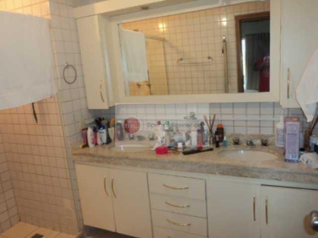 15 - Apartamento À VENDA, Barra da Tijuca, Rio de Janeiro, RJ - 400012 - 16