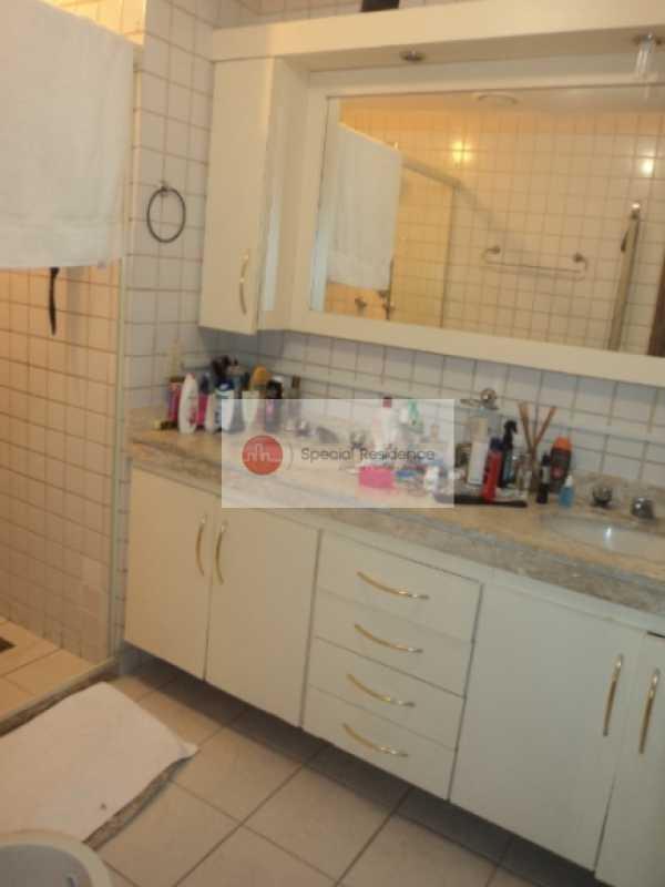 16 - Apartamento À VENDA, Barra da Tijuca, Rio de Janeiro, RJ - 400012 - 17