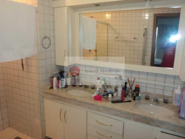 17 - Apartamento À VENDA, Barra da Tijuca, Rio de Janeiro, RJ - 400012 - 18