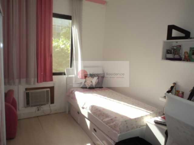 18 - Apartamento À VENDA, Barra da Tijuca, Rio de Janeiro, RJ - 400012 - 19