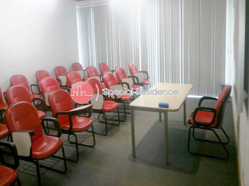 IMG-20170614-WA0023 - Sala Comercial 48m² para alugar Barra da Tijuca, Rio de Janeiro - R$ 2.000 - LOC700010 - 11