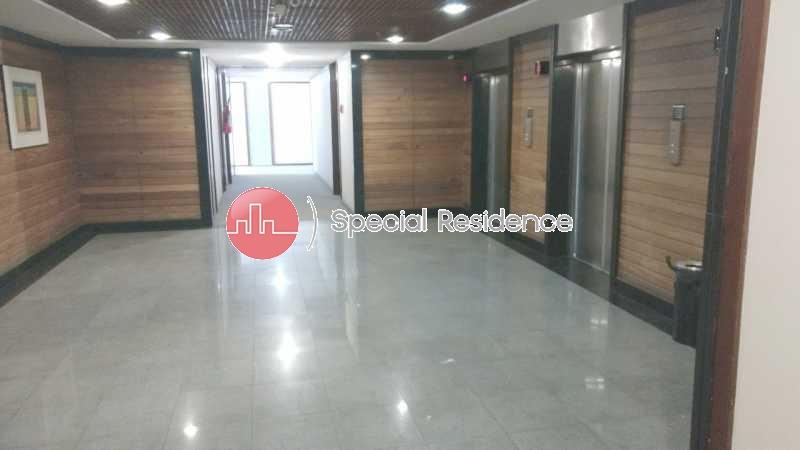 IMG-20170614-WA0041 - Sala Comercial 48m² para alugar Barra da Tijuca, Rio de Janeiro - R$ 2.000 - LOC700010 - 15