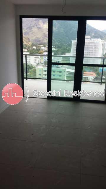 IMG-20170706-WA0005 - Cobertura À VENDA, Recreio dos Bandeirantes, Rio de Janeiro, RJ - 500204 - 8