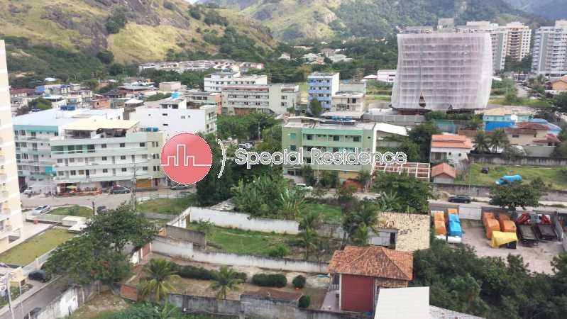 IMG-20170706-WA0011 - Cobertura À VENDA, Recreio dos Bandeirantes, Rio de Janeiro, RJ - 500204 - 4