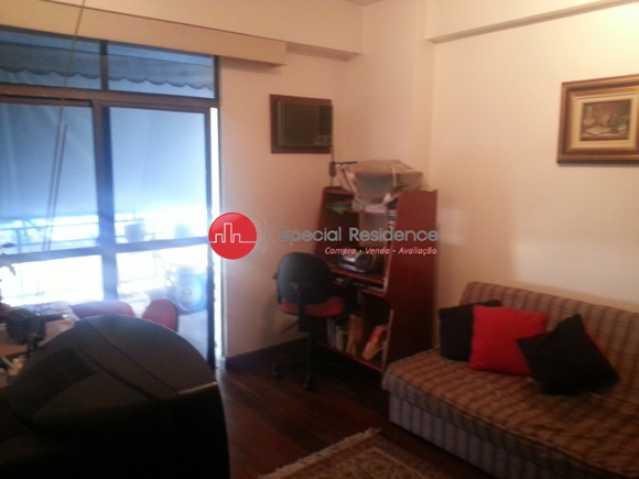 10 - Apartamento 4 quartos à venda Barra da Tijuca, Rio de Janeiro - R$ 1.400.000 - 400021 - 18