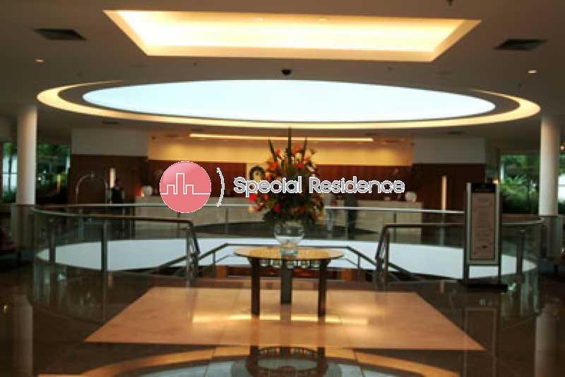 2261_G1489763977 - Apartamento À VENDA, Barra da Tijuca, Rio de Janeiro, RJ - 100295 - 7