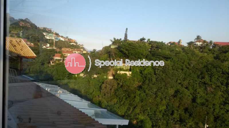 IMG-20170720-WA0032 - Casa Joá,Rio de Janeiro,RJ À Venda,4 Quartos,1150m² - 600161 - 11