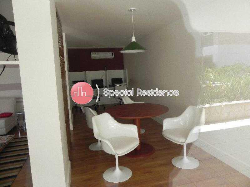 2Cinema Internet - Apartamento À VENDA, Barra da Tijuca, Rio de Janeiro, RJ - 300364 - 14