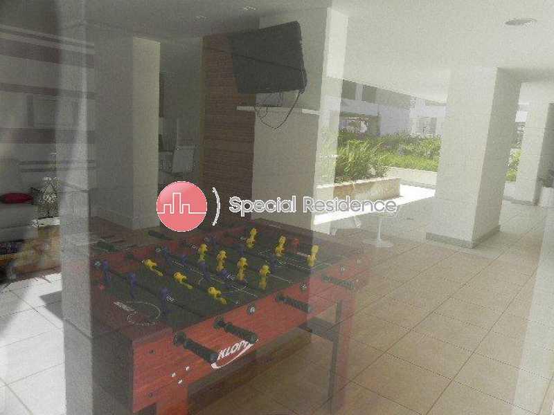 2Jogo1 - Apartamento À VENDA, Barra da Tijuca, Rio de Janeiro, RJ - 300364 - 16