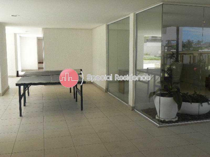 2Jogo3 - Apartamento À VENDA, Barra da Tijuca, Rio de Janeiro, RJ - 300364 - 17