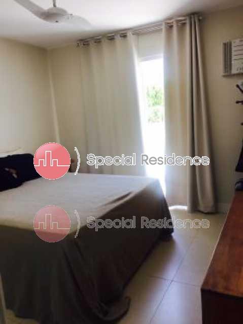 1669_G1474397572 - Casa em Condominio PARA ALUGAR, Barra da Tijuca, Rio de Janeiro, RJ - LOC600010 - 9