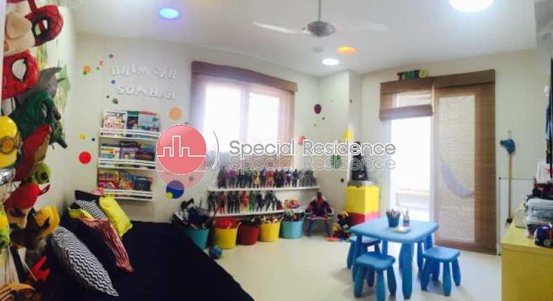 1669_G1474397585 - Casa em Condominio PARA ALUGAR, Barra da Tijuca, Rio de Janeiro, RJ - LOC600010 - 14