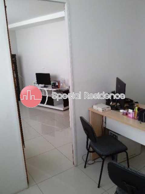 533706024946721 - Sala Comercial 52m² à venda Recreio dos Bandeirantes, Rio de Janeiro - R$ 510.000 - 700038 - 6