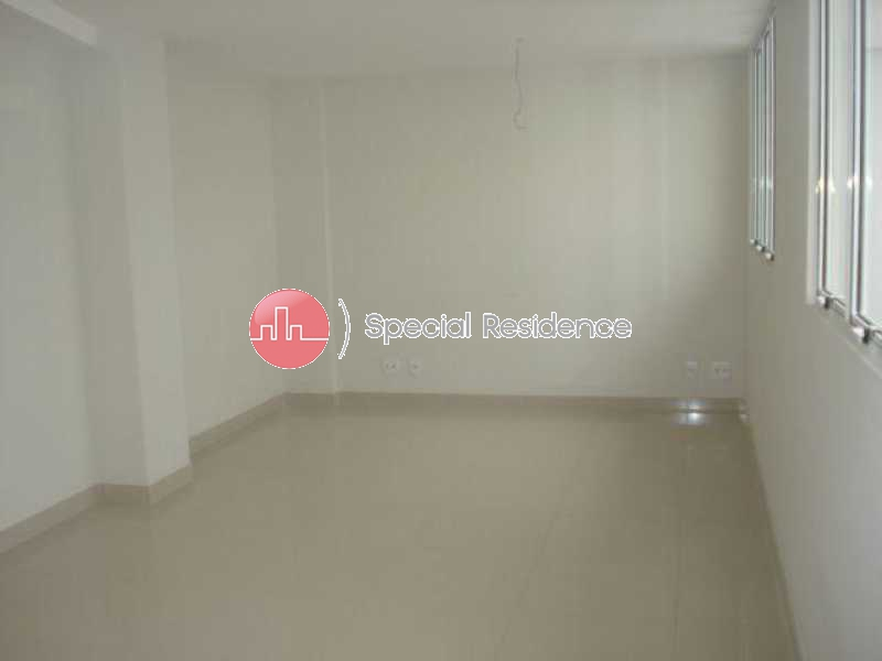 534706021861478 - Sala Comercial 52m² à venda Recreio dos Bandeirantes, Rio de Janeiro - R$ 510.000 - 700038 - 7