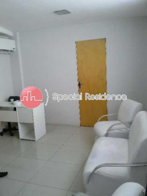 539706020050298 - Sala Comercial 52m² à venda Recreio dos Bandeirantes, Rio de Janeiro - R$ 510.000 - 700038 - 3