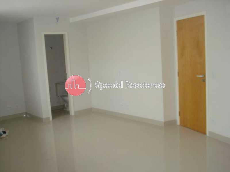 539706023001392 - Sala Comercial 52m² à venda Recreio dos Bandeirantes, Rio de Janeiro - R$ 510.000 - 700038 - 5